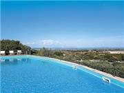 Baglio Oneto Resort and Wines - Sizilien