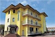 Villa Rosa Sirmione - Gardasee