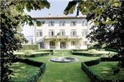 Villa La Vedetta - Toskana