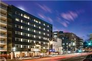 Quality Inn Portus Cale - Porto
