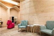 Adler Au - Vorarlberg