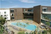 R2 Bahia Playa Design Hotel & Spa - Erwachsenenhotel - Fuerteventura