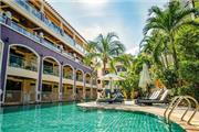 Karon Sea Sands Resort & Spa - Thailand: Insel Phuket