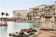 The Royal Playa Del Carmen - Mexiko: Yucatan / Cancun