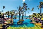 Anantara Bophut Resort & Spa Koh Samui - Thailand: Insel Ko Samui