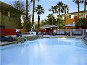 Holiday Inn Express & Suites Scottdale-Old Town - Arizona