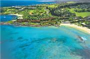 Napili Kai Beach Resort - Hawaii - Insel Maui