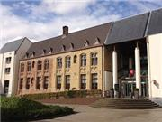 ibis Brügge Centrum - Belgien