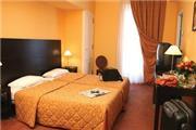 Grand Hotel Le Florence - Côte d'Azur