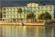 Kos Aktis Art Hotel - Kos
