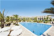 Jaz Makadi Star Resort & Spa - Hurghada & Safaga