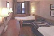 Scandic Sjöfartshotellet - Schweden