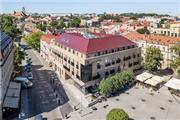 Amberton Hotel Vilnius - Litauen