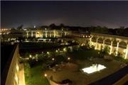 Romano Palace - Sizilien