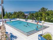 Ad Turres - Kroatien: Kvarner Bucht