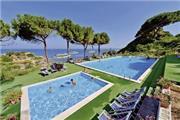 Residence Reale - Elba