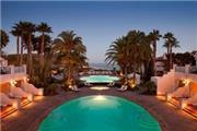 Bacara Resort & Spa - Kalifornien