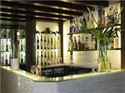 Liassidi Palace - Venetien