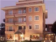 Smooth Hotel Rome West - Rom & Umgebung