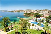 Le Bleu Hotel & Resort Kusadasi - Kusadasi & Didyma