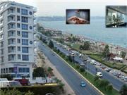 Perla Mare - Antalya & Belek