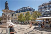 Bairro Alto - Lissabon & Umgebung