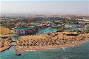 Golden 5 Resort Paradise - Hurghada & Safaga