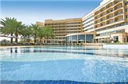 Danat Resort Jebel Dhanna - Abu Dhabi