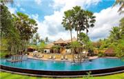 The Ubud Village Resort - Indonesien: Bali