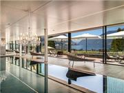 Splendide Royal - Tessin