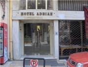 Adrian - Athen & Umgebung