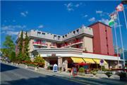 Alpine Classic Hotel Leysin - Waadt & Jura & Neuenburg