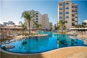 Vangelis Hotel Apartments - Republik Zypern - Süden