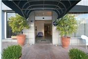 Korsika, Hotel BEST WESTERN Alcyon