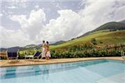 Falkensteiner Hotel & Spa Sonnenparadies Terenten - Trentino & Südtirol