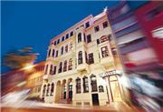 BEST WESTERN Amber - Istanbul & Umgebung