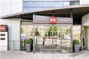 ibis City West - Berlin