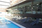 Mariner Hotel - Costa Brava