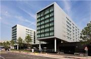 Steigenberger Airport Hotel - Niederlande