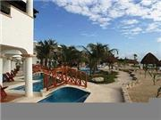 Hidden Beach Resort - Mexiko: Yucatan / Cancun