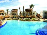 Gardenia Plaza Resort - Sharm el Sheikh / Nuweiba / Taba
