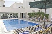 Regent Beach Resort Jumeirah Beach - Dubai