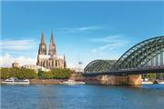Best Western Hotel Köln - Köln & Umgebung