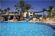 Island View Resort - Sharm el Sheikh / Nuweiba / Taba