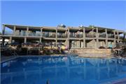 Dionysos Hotel & Apartments - Chalkidiki