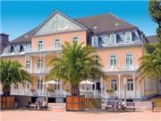 Fürstenhof Bad Pyrmont - Niedersachsen