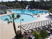 Simena Holiday Village & Hotel & Villas - Kemer & Beldibi
