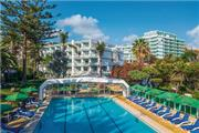 Spanien, Teneriffa, Hotel Ferienpark Eden