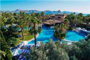 PortBlue Club Pollentia Resort & Spa - Mallorca