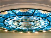 Michelacci Hotels - Grand Hotel Michelacci / M Glamour / Maremo - Marken